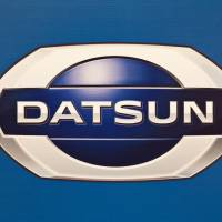 Nissan to re-enter Pakistan by producing Datsuns in local tie-up