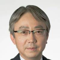 Subaru picks new president as more inspection issues revealed