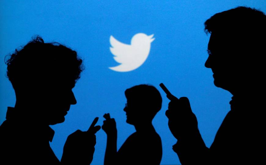 False news 70% more likely to spread on Twitter, driven more by people than 'bots': study