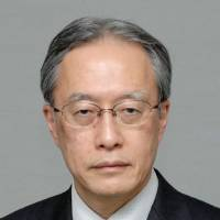 WTO picks Japan's Ihara as next chair of General Council