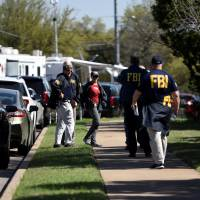 Austin on edge as serial bomber ups game, uses a tripwire in fourth attack