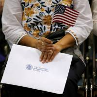 New York attorney general to lead multistate suit to block Census citizenship question