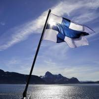 Despite cold and dark, Finland tops 2018 global happiness index; U.S. falls