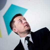 With $2.6 billion in pay approved, Elon Musk probably won't move to Mars