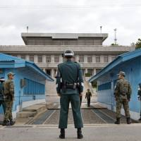 Switzerland, Beijing or the DMZ? Search on for Kim-Trump summit site