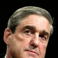 Defiant former Trump aide now says he'll probably cooperate with Mueller