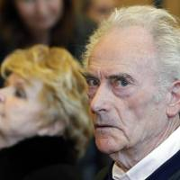 Sentence overturned for Picasso's electrician, convicted for possession of stolen artwork