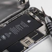 Designed in California and made in China: How the iPhone skews the U.S. trade deficit