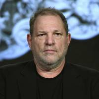 Weinstein Co. files for bankruptcy, ends all nondisclosure agreements in move seen squelching suits