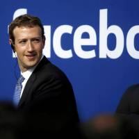 Is Mark Zuckerberg willing to act boldly to fix Facebook crisis?