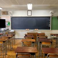 Survey finds some Japanese schools do not fully understand what constitutes bullying under the law