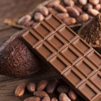 Is chocolate good for your brain? The government said Thursday that a report claiming eating chocolate could expand the cerebral cortex needs more evidence. | GETTY IMAGES