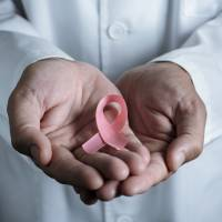 Japan NGO launches forum to raise awareness of male breast cancer
