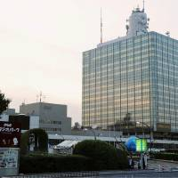 Owners of cellphones with TV capability obliged to pay NHK, high court rules