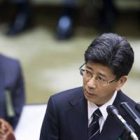 A day after Sagawa's testimony, where do things stand on Japan's Moritomo scandal?