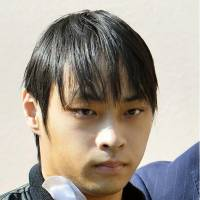 Saitama man handed nine-year prison term for holding girl captive for two years
