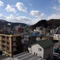 Kamaishi mounts a soft-power recovery to revive tsunami-hit community