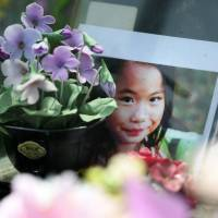 A year after Chiba slaying, Vietnamese girl's dad hopes similar tragedy never happens again