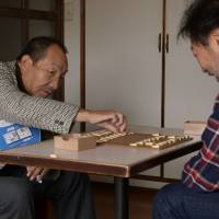 Once falsely convicted in Japan, rarely exonerated