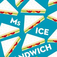 'Ms Ice Sandwich': Lonely and obsessive, a boy comes of age
