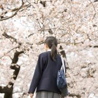 Springtime in Japan brings the sadness of the eikaiwa exodus