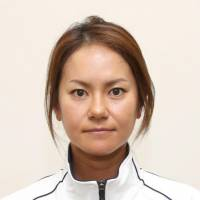 Japan Golf Association offers national team coaching position to Ai Miyazato for 2020 Olympics
