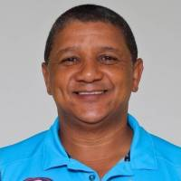 Allister Coetzee hired to lead Top League's Canon Eagles