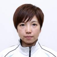 Nao Kodaira to skip last World Cup event of season