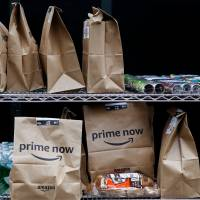 Amazon hikes annual Prime membership fee by 20% to $119