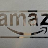 Amazon last raised shipping rates in the spring of 2016 when it stopped offering free deliveries for all its products.   REUTERS