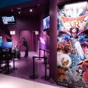 VR Zone Shinjuku, an arcade in Tokyo that features virtual reality attractions, will launch Dragon Quest VR on Friday.