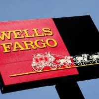 Wells Fargo to pay $1 billion penalty for mortgage, auto lending abuses
