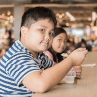 Obesity among Asia-Pacific children is a growing health crisis, researchers say