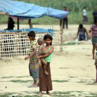 Myanmar agrees to UNSC visit but no word on if tour of restive Rakhine will be allowed