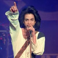 Minnesota prosecutor says after two-year probe, no charges will be brought in connection with pop star Prince's death