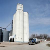 Trump trade moves rattle Republican voters in rural, red state America