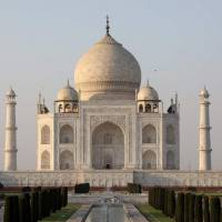 Critics say India's heritage scheme equates to privatization of Taj Mahal, other treasures