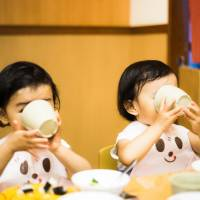 More <em>kodomo shokudō </em>eateries in Japan offering discounted meals to children in poverty: survey