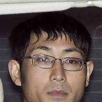 Man served second warrant over quintuple murder in Kagoshima