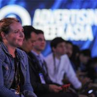 Major brands, entertainers to attend Ad Week