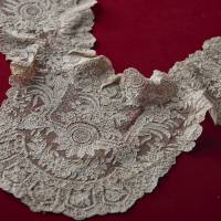 'Diane Claeys Collection: Antique Lace'