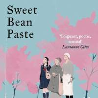 'Sweet Bean Paste' offers an original take on the odd couple genre