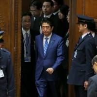 Preventing another Moritomo scandal