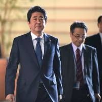 Japan's Indo-Pacific strategy falls short