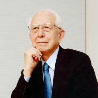 Architect Fumihiko Maki: Finding intimacy in the city