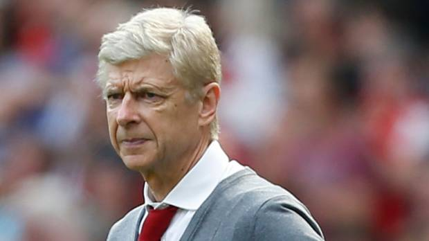 Arsene Wenger certain to get many job offers after leaving Arsenal