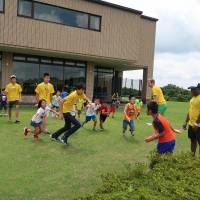 Jinseki Summer School