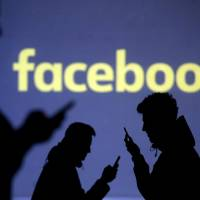 The enforcement of Facebook's rules on what stays or goes has been spotty, especially in regions where it hasn't hired enough people who speak local languages, or in subjects unfamiliar to its AI program. | REUTERS