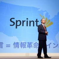 SoftBank names Sprint's Marcelo Claure COO after T-Mobile acquisition