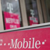 Sprint and T-Mobile have to sell $26.5 billion deal to 'elephant in the room' antitrust cops